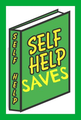 Self Help Saves