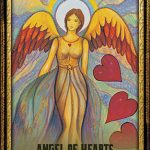 Premium Angel Card Readings + FREE Previews