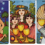 Top 10 Reasons To A Have Professional Tarot Cards Reading