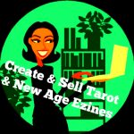 Create & Sell Tarot & New Age Ezines
