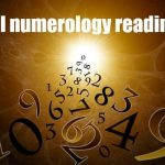 Sell Numerology Readings