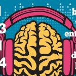 Sell MP3 & MP4 Brainwave Entrainment Downloads