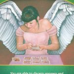 Oracle Card Reading Jobs FREE To Sign Up